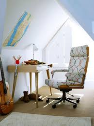 home office design ideas ideas interiorholic. 147 best attic room designs images on pinterest spaces workshop and rooms home office design ideas interiorholic o