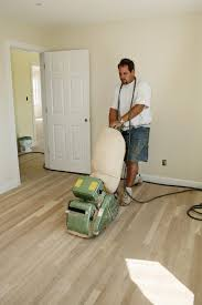 regular maintenance of your floor ensures that it looks its best and will optimise its durability