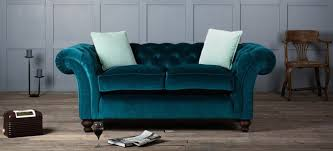 chesterfield furniture history. Chesterfield Couch History Sofa Olx Green Soft Comfortable Inspiring Hd Wallpaper Images Furniture O