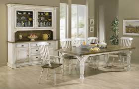 country dining room furniture. country dining room tables brilliant rooms decorating ideas furniture