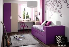 Purple Black And White Bedroom Bedroom Contempo Design For Black White Purple Bedroom Decoration