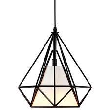 <b>Светильник KINK Light</b> 08310-1,19 Ринетта - купить <b>светильник</b> ...