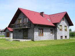 concrete block home designs. 12 awesome concrete block home designs x12ss o