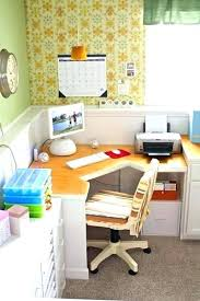 corner office desk ideas. Furniture For Corner Magnificent Great Small Desk Ideas  . Bedroom Office A