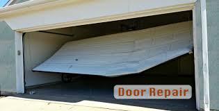 fix garage doorGarage Door Repair Nj Fix Garage Door Fast  Best Garage Door