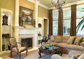 Tuscan Decorating For Living Rooms Tuscan Decorating Ideas For Living Rooms 2017 Alfajellycom New