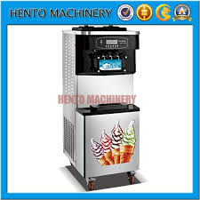 Ice Cream Vending Machine For Sale Cool China 48 Flavors Soft Ice Cream Machine For Sale China Soft Ice