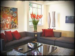 apartment decorating ideas living room exterior cheap home sweet