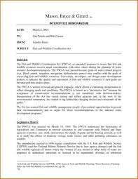Magnificent Legal Report Template Photos - Certificate Resume ...