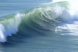 Breaking Wave Free Stock Photo Public Domain Pictures