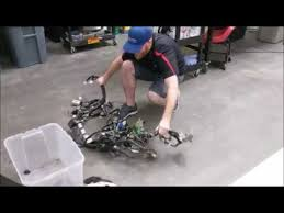 iwire subaru wiring harness installation video part 1 iwire subaru wiring harness installation video part 1