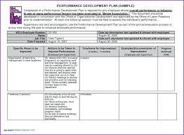 Behavior Progress Report Template Employee Weekly Status Ppt Plus