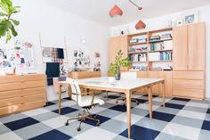 home office home office makeover emily. CH-CH-CH-CHANGES!!! A Few Big Announcements. Wood WoodWorkspacesOffice Decor Home Home Office Makeover Emily