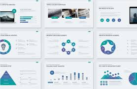 business presentation templates business presentation ideas presentation templates free free