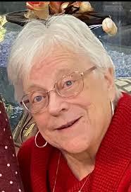 Obituary for Deidre A (Gleason) Beaton | Ellinger-Kunz & Park ...