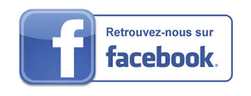 https://www.facebook.com/Braderie-de-Blagnac-1753165374912828/?fref=nf