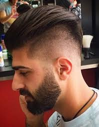 2016 Men Hairstyle men hairstyle 2016 android apps on google play 7328 by stevesalt.us