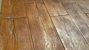 Piastrella In Legno Per Esterni : Pavimento bagno finto legno avienix for