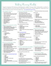 what you need for a wedding checklist printable wedding planning checklist for diy brides my wedding