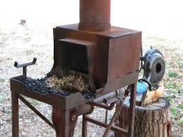 blacksmith tools for sale. forge blacksmith tools for sale e