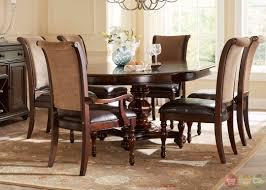 marble dining room table darling daisy: the formal dining room tables for your house darling and daisy