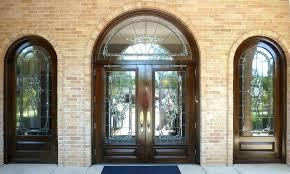 elegant front doors. Wonderful Elegant Elegant Entry Doors Front Door Locks  Throughout Elegant Front Doors E