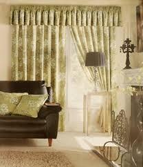 modern design curtains for living room. luxurious modern living room curtain design curtains for u