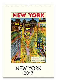 amazon cavallini 2017 new york wall calendar on new york in art wall calendar 2017 with amazon cavallini 2017 new york wall calendar 2017 calendars