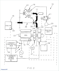 Typical alternator wiring diagram save typical wiring diagram for house valid nice new circuit diagram ipphil inspirational typical alternator wiring