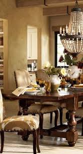 rustic rooms dining room designdining setdining room tabledining