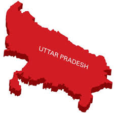 Image result for Bye-elections to the Uttar Pradesh Legislative Council by the Members of Legislative Assembly.