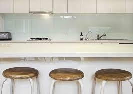 Kitchen  Cute Gray Stone Kitchen Backsplash Grey Backsplashes Backsplas