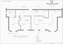 multiple light wiring diagram ansis me how to wire 3 lights to one switch diagram at Household Wiring Diagrams Multiple Lights