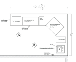 kitchen sink dimensions uk home and sink