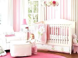 baby girl rugs rugs for baby room girl awesome nursery rugs girl rugs for baby girl baby girl rugs