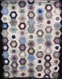 Downton Abbey Quilt Kit | Quilts | Pinterest | Downton abbey ... & Ladies of Downton Abbey quilt by Tiffany Hayes using Downton Abbey fabric  by Kathy Hall Adamdwight.com