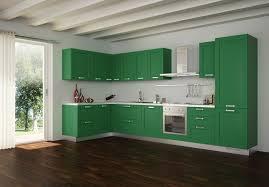 Kitchen Designer Beautiful Green Home Kitchen Design 53 For Inspirational Home