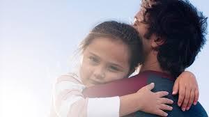 Trennung Welche Besuchsregelungen Sind Gut Für Unser Kind