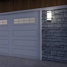 Flush Mount LED Wall Light Fixture Stainless Steel Lighting - Flush mount exterior light fixtures