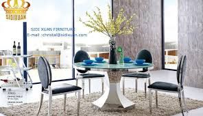 glass clearance round john seats and tables set modern splendid sets dimensions chairs dining table for