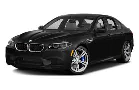 2018 bmw m5 white. delighful bmw 2016 bmw m5 throughout 2018 bmw m5 white