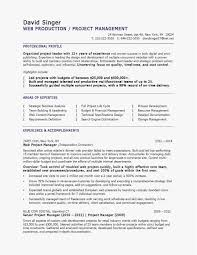 It Professional Resume Samples Free Download Resume Samples Pdf Format Download New Resumes Free Download Pdf