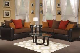 Two Loveseat Living Room Sofa And Loveseat Sets Myleene Collection Reclining Sofa U0026