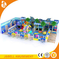 Baby Play Area Baby Soft Play Area Swing And Slide Indoor Party Playground