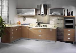 laminates designs for kitchen. photos of laminate kitchen cabinets mesmerizing for your interior home trend ideas laminates designs