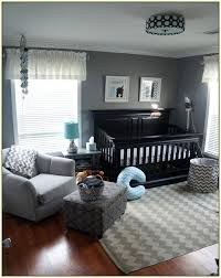 grey white rug nursery round and pink area for rugs ideas bedrooms exciting