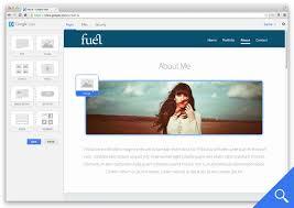 Free Website Design In Google Web Design With Google Sites Google Sites Web Design Google