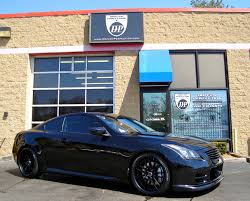infiniti q60 blacked out. 3473499367 dd30a90923 o infiniti q60 blacked out