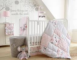 Image of: Best Crib Bedding Sets Clearance