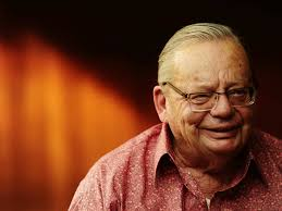 Ruskin Bond Birthday: India's favourite author, Ruskin Bond turns 83 ...
